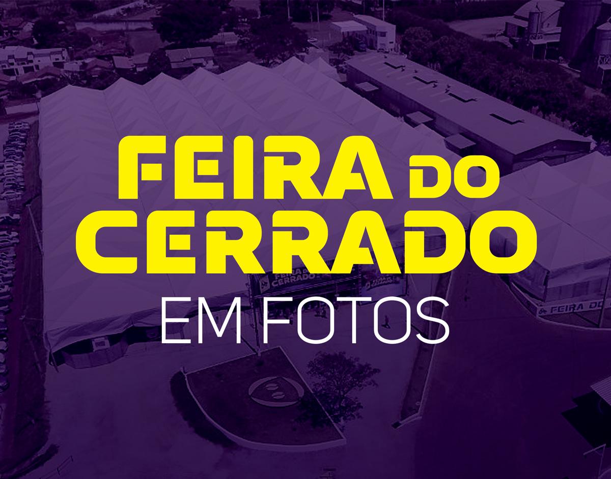 BANNER_FEIRA_DO_CERRADO_EM_FOTOS