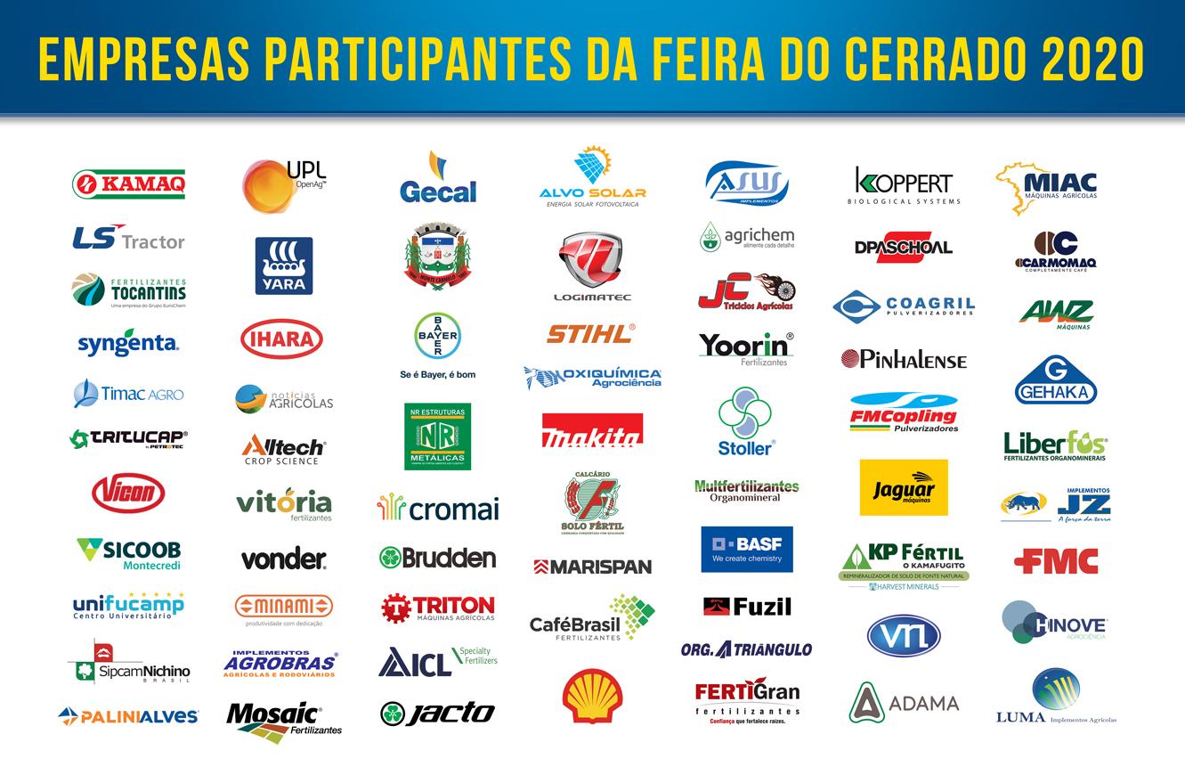 FEIRA-DO-CERRADO-2020---EMPRESAS-PARTICIPANTES