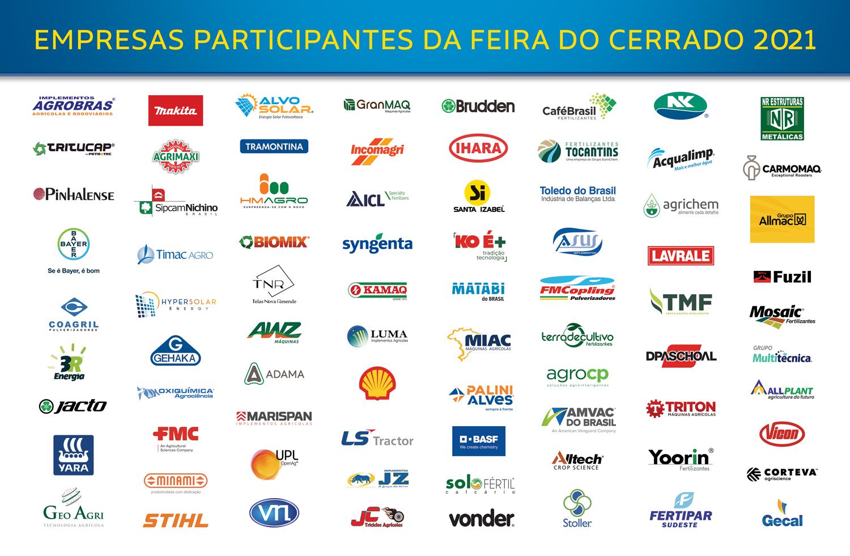 FEIRA-DO-CERRADO-2021-EMPRESAS-PARTICIPANTES