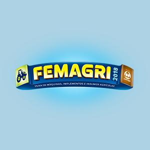 18ª FEMAGRI leva tecnologia digital para cafeicultura e apresenta novidades a produtores no Sul de Minas