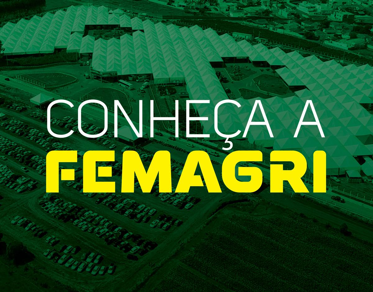 BANNER_CONHEÇA_A_FEMAGRI
