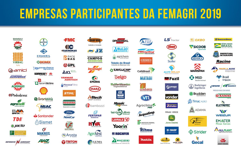 FEMAGRI-2019-EMPRESAS-PARTICIPANTES