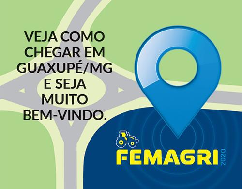 mapa-femagri