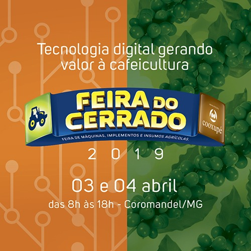 BANNER-FEIRA-DO-CERRADO