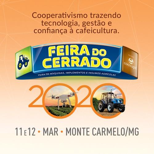 BANNER-FEIRA-DO-CERRADO-500x500