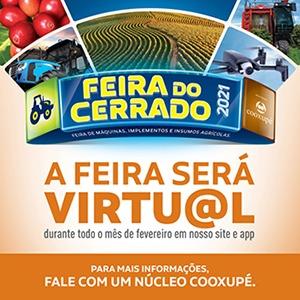 Mini-Banner-Feira-do-Cerrado-pq2